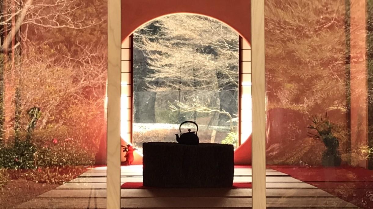 明月院 鎌倉